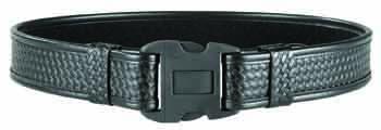 Accumold Elite 7980 Duty Belt 2