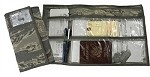 Deployment Travel Document Organizer