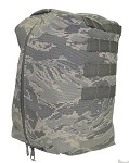 DF-LCS V2 MULTI-MISSION PACK SMALL POUCH
