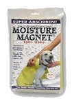 K-9 Moisture Magnet Drying Towel