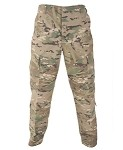 Propper Fire Resistant Combat Uniform (FR ACU) Pants