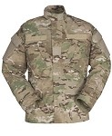 Propper Flame Resistant Army Combat Uniform Coat (FR ACU)