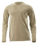DRIFIRE FR Ultralightweight Long Sleeve Shirt