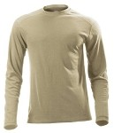 DRIFIRE FR Midweight Long Sleeve Shirt