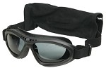 Revision Bullet Ant Tactical Goggles Essential