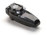 Pelican VB3 2220NV LED Flashlight