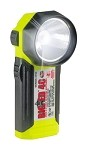 Pelican Big Ed 3700 Flashlight