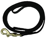Top Dawg Nylon Leash