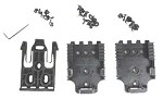 LEE Quick Locking System Kit 4