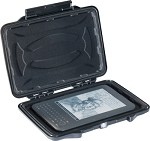 Pelican 1055cc e-reader case