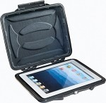 Pelican 1065cc tablet case