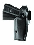 Safariland 6287 Concealment Holster