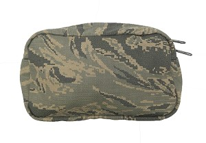 DF-LCS V2 UTILITY POUCH 9X3X5