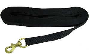 Top Dawg  360 Nylon Tracking Leads