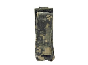 6in Expandable Baton Holder, ACU