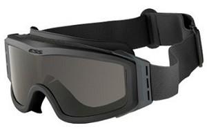 3d2c274e2e ESS Profile NVG Goggle