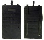 DF-LCS Hydration Pouch Black