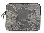 Padded Laptop Sleeve 13 inch