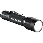 Pelican 7000 Tactical Flashlight