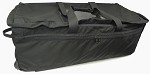 DF-LCS V2 LOAD OUT BAG (BLACK)