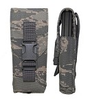 DF-LCS V2 SINGLE PKT M4 SNGL MAGAZINE POUCH